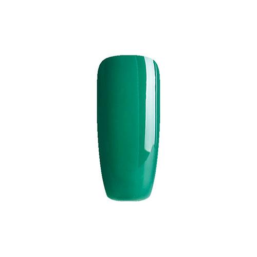 BLUESKY Esmalte Gel 5A52 Verde hoja