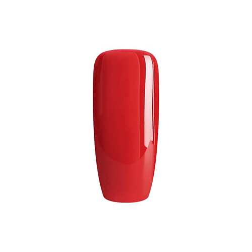 BLUESKY Esmalte Gel 63916 Rojo italiano