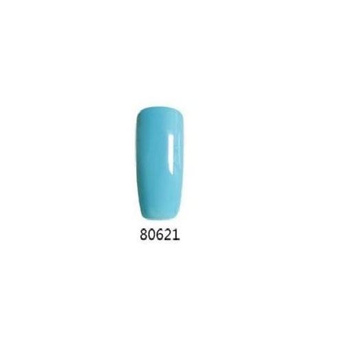BLUESKY Esmalte Gel 80621 celeste
