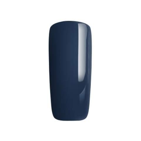 BLUESKY Esmalte Gel BIG BLUE MARBLE- Azul grisáceo