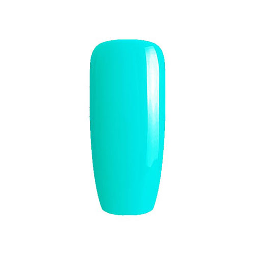 BLUESKY Esmalte Permanente 63911 Calipso pastel