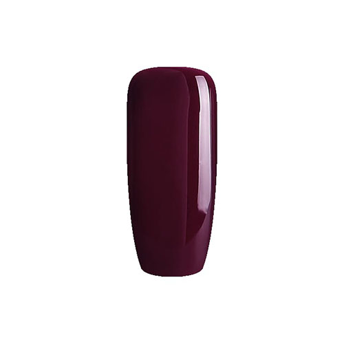BLUESKY Esmalte Permanente CS63 Cereza