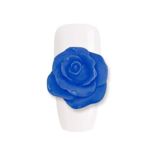 BLUESKY Gel 4D - 05 Azul
