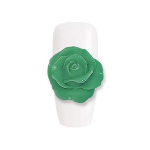 BLUESKY Gel 4D - 10 Verde