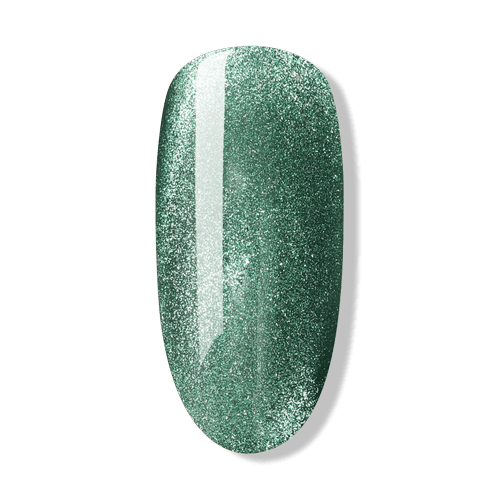 Bluesky Gel 5D Smoothie Cat Eye SW07P - Stay Exclusive!