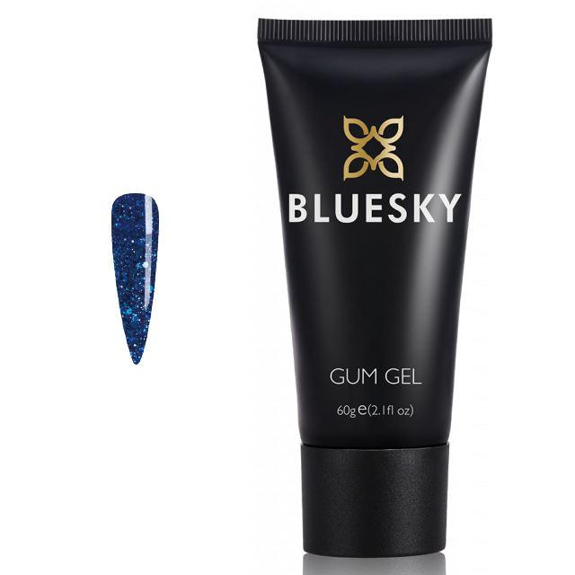 BLUESKY GUM GEL - SO RADICAL 60 GRS