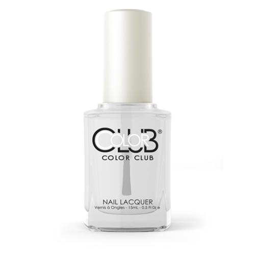 COLOR CLUB Tradicional - Club Clear (Transparente)