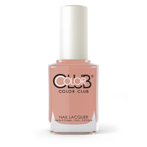 COLOR CLUB Tradicional - Comfy Cozy (Beige arena)