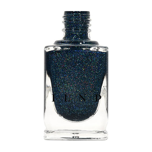 Esmalte tradicional ILNP - After Midnight