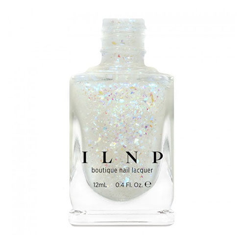 Esmalte tradicional ILNP - Wonderland
