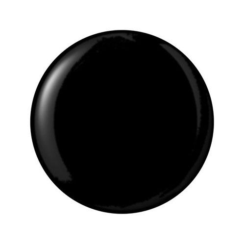 Mani-Q Esmalte Permanente - Black 101 - Negro