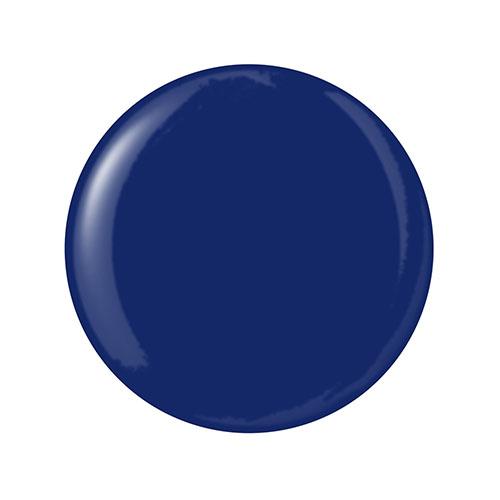 Mani-Q Esmalte Permanente - Cobalt 101 - Azul