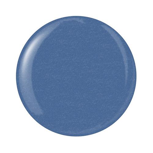 Mani-Q Esmalte Permanente - Denim 101- Azul brillante