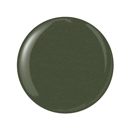 Mani-Q Esmalte Permanente - Evergreen 101 metálico