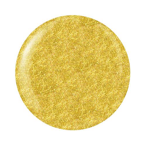 Mani-Q Esmalte Permanente - Gold 102 - Oro metálico