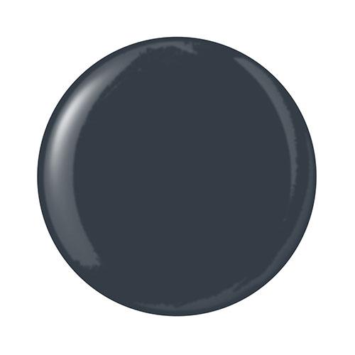Mani-Q Esmalte Permanente - Grey 101 Gris oscuro