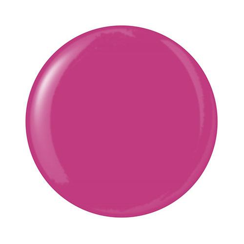 Mani-Q Esmalte Permanente - Hot Pink 101 Rosado Chicle