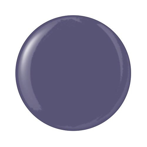 Mani-Q Esmalte Permanente -Iris 101 Lila Oscuro
