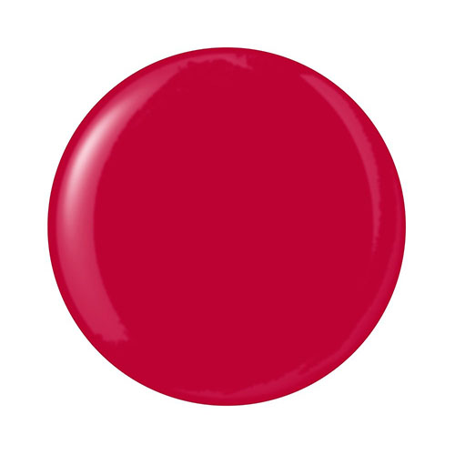 Mani-Q Esmalte Gel - Lasertag 101 - Rojo frambuesa