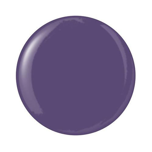 Mani-Q Esmalte Permanente - Lavender 102