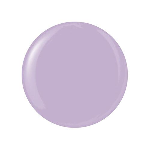 Mani-Q Esmalte Permanente - Lilac 101