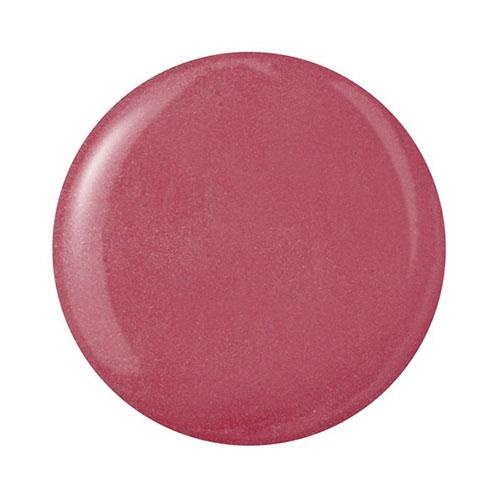 Mani-Q Esmalte Permanente - Pink 101 metálico
