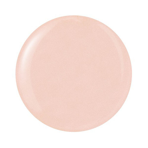 Mani-Q Esmalte Permanente - Pink 102 perlado