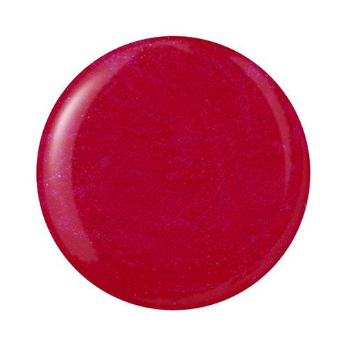 Mani-Q Esmalte Permanente - Pink 104 perlado