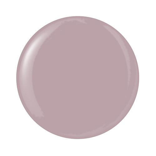 Mani-Q Esmalte Permanente - Pink 106