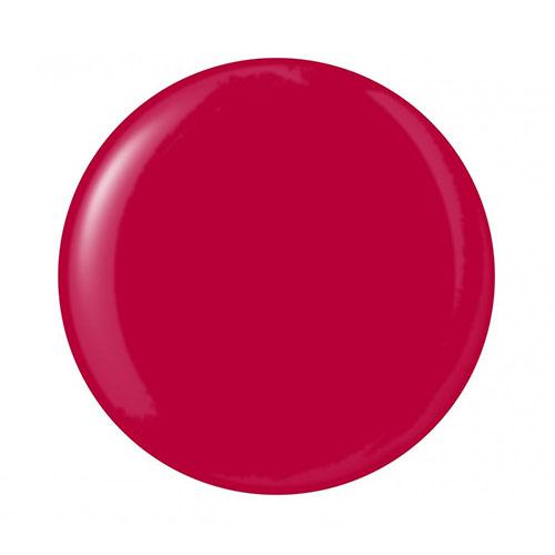Mani-Q Esmalte Permanente - Pink Lemonade 101