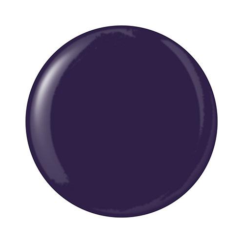 Mani-Q Esmalte Gel - Plum 101 - Púrpura negruzco