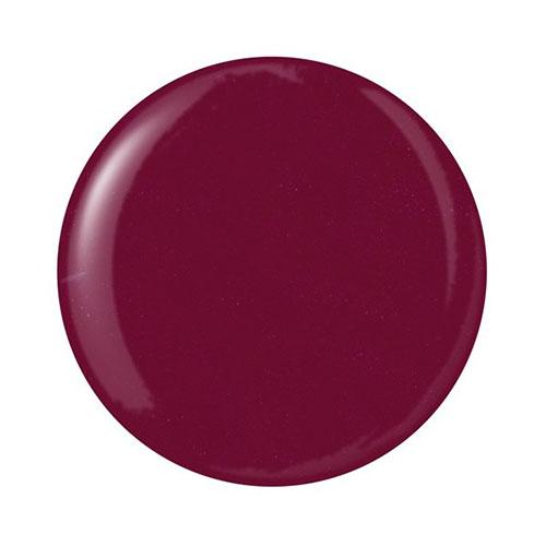 Mani-Q Esmalte Permanente - Red 104 - Burdeo metálico
