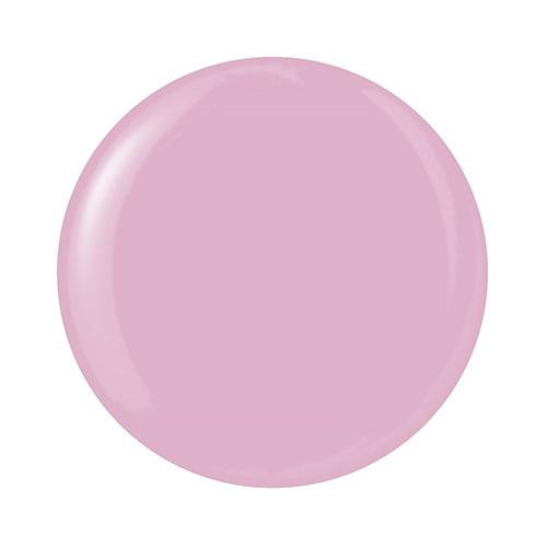Mani-Q Esmalte Permanente - Sheer Pink 101 Nude - rosado (base francesa)