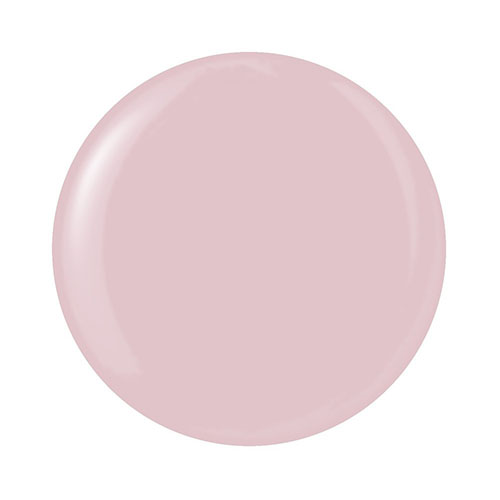 Mani-Q Esmalte Permanente - Sheer Pink 102