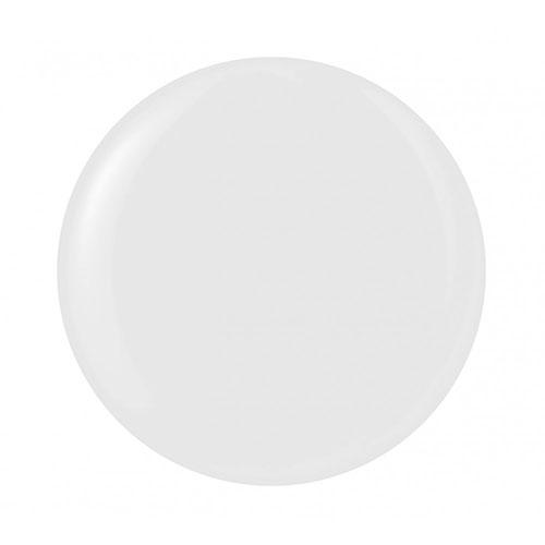 Mani-Q Esmalte Permanente - Sheer White 101 Blanco lechoso