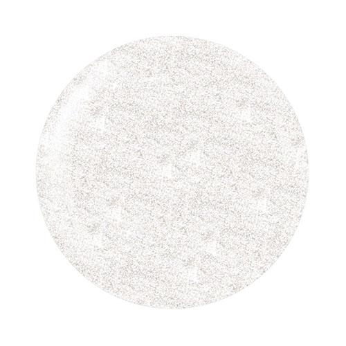 Mani-Q Esmalte Permanente - Silver 101 Plateado