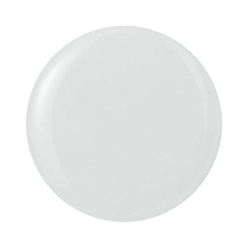 Mani-Q Esmalte Permanente - White 101 - Blanco