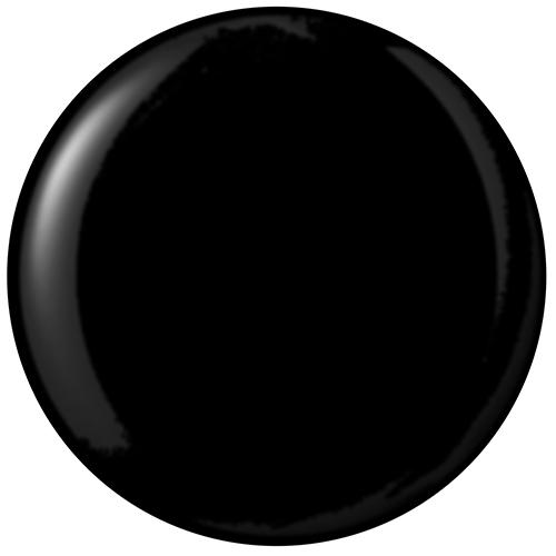 YN  SLICKPOUR COLOR ACRÍLICO - EPIC BLACK