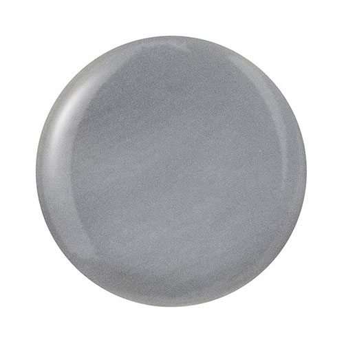 YN COLOR SLICKPOUR 15 GRS - G FORCE GRIS