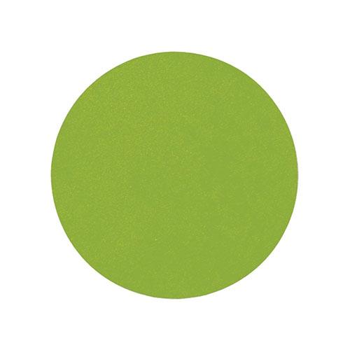 Young Nails Polvo Acrílico con Color 7gr IPP25GR Pop Bright Green