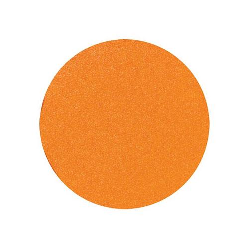 Young Nails Polvo Acrílico con Color 7gr Rainbow Orange