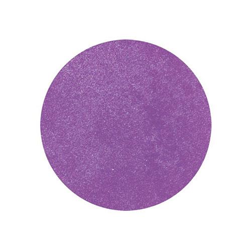 Young Nails Polvo Acrílico con Color 7gr Rainbow Purple
