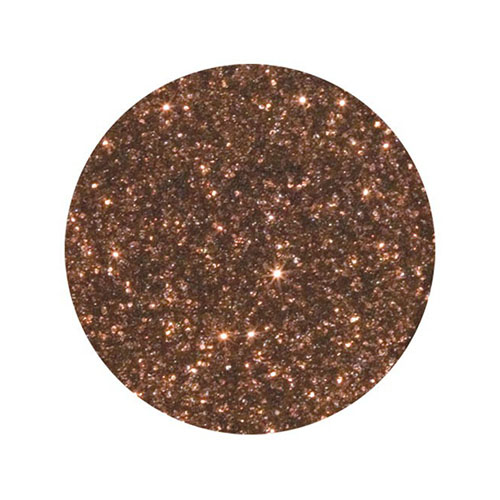 Young Nails Polvo Glitter 7g Bronze