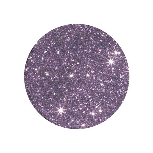 Young Nails Polvo Glitter 7g Lavender