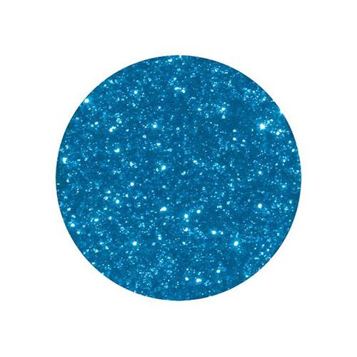 Young Nails Polvo Glitter 7g Royal Blue