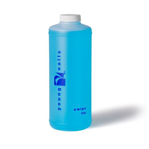 Young Nails - Swipe deshidratador 946ml